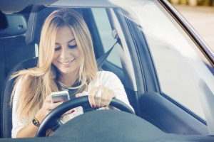 Michigan Cell Phone Laws
