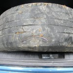 Tire care and safety
