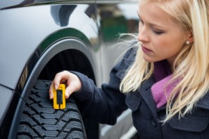 Proper Tire Care & Maintenance