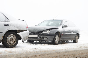 how to prevent a car accident with top driver driving school
