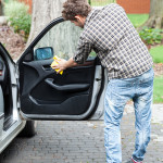 spring car maintenance top driver driving tips