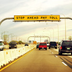 chicago toll roads and ipass
