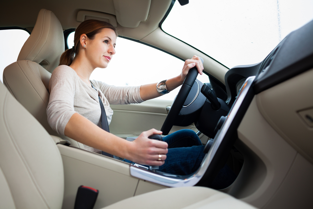 5 Driving Tips that Can Save Your Life
