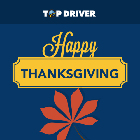 thanksgiving-sm-graphics-01