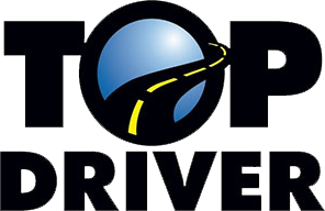 Top Driver Cove School