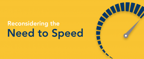 speeding blog graphic
