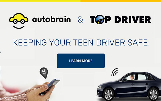 Driving Schools: Drivers Ed, Illinois, Michigan, Ohio, Online